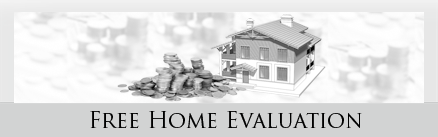Free Home Evaluation, HomeLife All Points Realty Inc., Brokerage* REALTOR