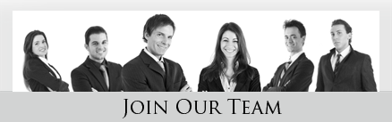 Join Our Team, HomeLife All Points Realty Inc., Brokerage* REALTOR